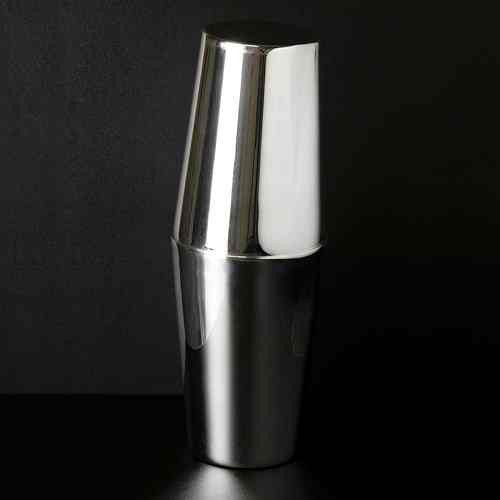 Classico Large Cocktail Shaker 1.5 Pint