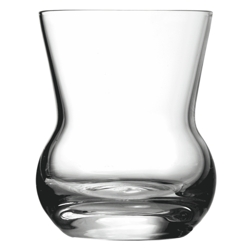 Thistle Old Fashioned Whiskyglas 27cl