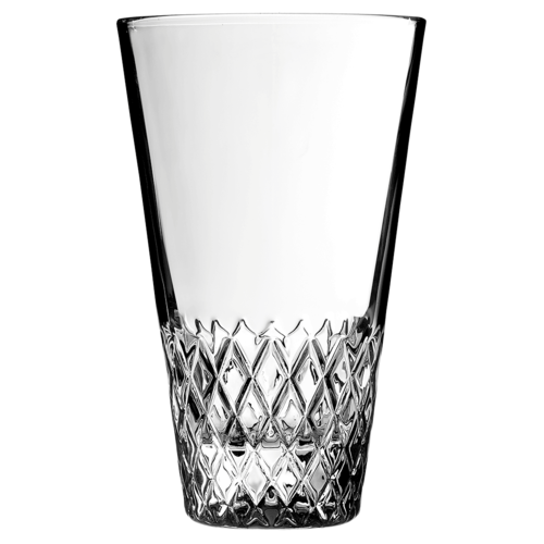 Soho Diamond Highball Glas 31cl