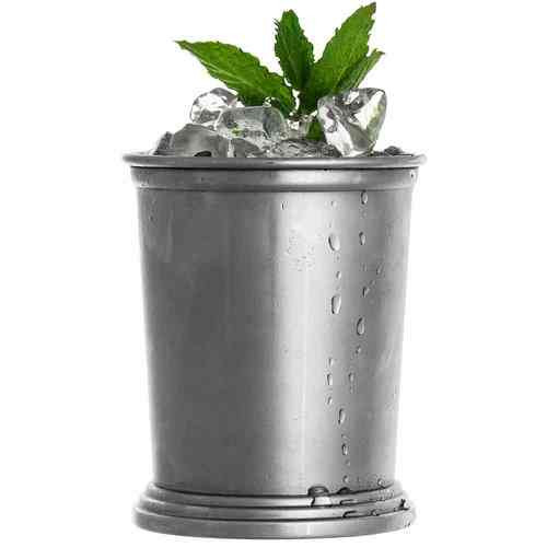 Julep Cup 41cl