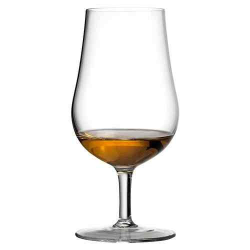 Deluxe Whisky Glass 25cl