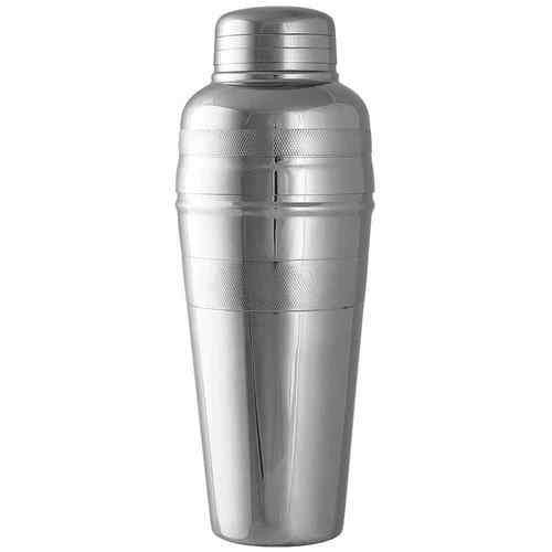 Savoy Cocktail Shaker 70cl