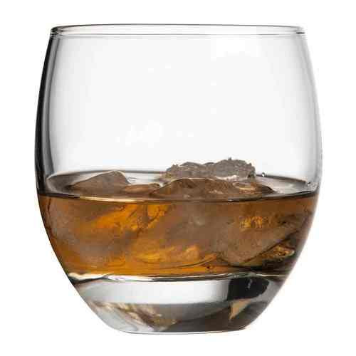 Grantown Whiskey Tumbler 34cl