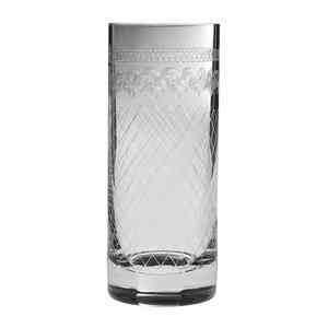 1910 Highball Glas 35cl