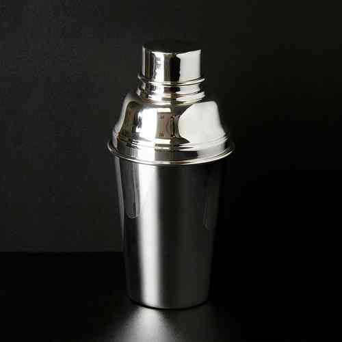 Classico Cocktail Shaker 1 Pint