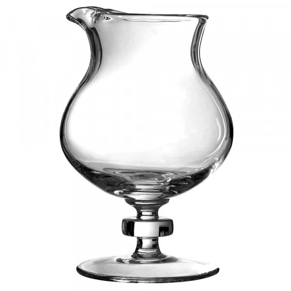 Coley Mixing Glass 1 Litre