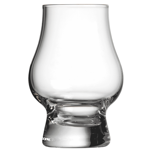 Perfect Whisky Glass 28cl