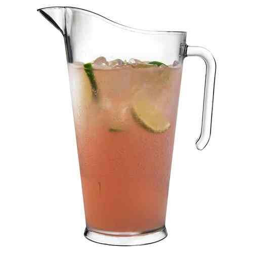 Scandia stapelt 2 Pint Pitcher CE 1,2 Liter