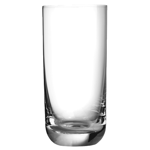 Rondo Highball Glas 37cl